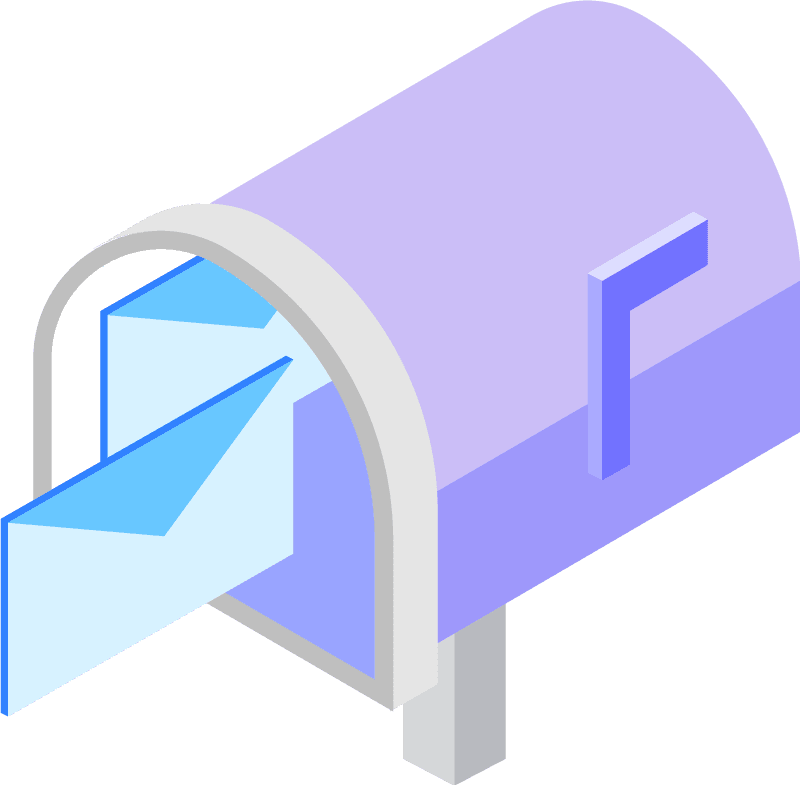 Questions About Massage CE's